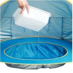 5d8d51c5635 groothandel FlyingTown Beach game Vouwen Kids ToyTent Spelen Game House  tent Zwembad Kinderen Tent Outdoor Fun
