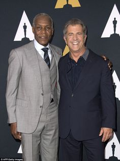 Back again! On Sunday, it was reported Mel Gibson would be returning to Lethal Weapon to reprise his role as Detective Martin Riggs in the movie's fifth installment