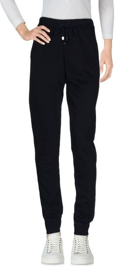TROUSERS - Casual trousers ED 2.0 F0Fd7