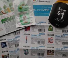 Mail Call! September 21, 2012