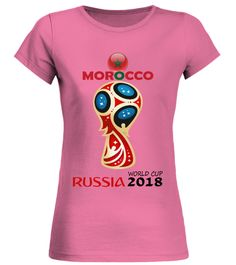 576f784c849 9 Best FIFA WORLD CUP - RUSSIA 2018 images