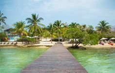 Tours & Experiences - Select Your Yacht and Get Island Hopping
