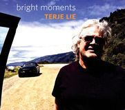 Bright Moments [CD]