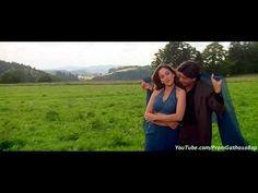 Dholna - Dil To Pagal Hai (1080p HD Song)