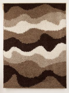 Contemporary Area Rugs Kipri - Java Medium Rug by Signature Design by Ashley Furniture $100. at Sams Furniture