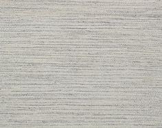 Evry View All Carpet | Stark