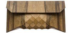 clutch wood