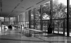 illinois institute of technology architecture building - Google Search
