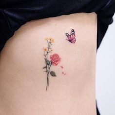 Exceptional tiny tattoos for girls are offered on our web pages. Read more and . Exceptional tiny tattoos for girls are offered on our web pages. Read more and you will not be sorry you did. Lila Tattoos, Dainty Tattoos, Pretty Tattoos, Beautiful Tattoos, Body Art Tattoos, Small Tattoos, Tatoos, Awesome Tattoos, Sexy Tattoos