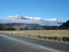 Trade Me Property – New Zealand's real estate site. Search thousands of residential, rural and commercial properties for sale or for rent/lease. Real Estate Site, Commercial Property For Sale, 1 Real, My Property, Crib, New Zealand, Country Roads, Mountains, Travel