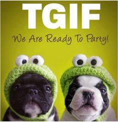 Repin if you agree!! #TGIF #funny