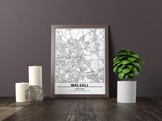 #artcollectibles #prints #gicle #artposter #cityart #england #englandmap #walsall #walsallengland #walsallmap #walsallprint #walsallwallart #walsallposter #walsallgift #walsalldecor #walsallmapcanvas #gifts #city #citymap #citymapposter #mapposter #mapprint #map #portrait #birthday #etsy #custom #canvas #print