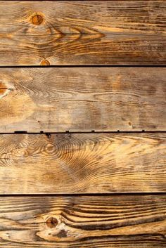 Antique Pine, Available at Mason's Mill and Lumber Co.