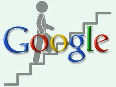 Come indicizzare un sito web su Google! Come indicizzare un sito web su Google? Certo, è un'operazione fondamentale, per fare in modo di essere...