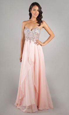 hemsandsleeves.com elegant prom dresses (03) #cutedresses