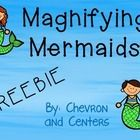 A great addition to your ocean unit and a fun way to practice those sight words....