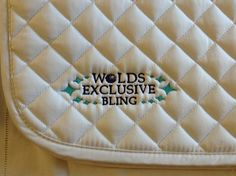 Dressage, Bespoke, Bling, Facebook, How To Wear, Style, Taylormade, Swag, Jewel
