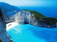 Get 1620 Andaman tour packages, holiday packages for Andaman and Nicobar islands @ TourTravelWorld. Mykonos, Santorini, Andaman And Nicobar Islands, Skiathos, Most Beautiful Beaches, Beautiful Places, Amazing Places, Andaman Tour, New Delhi
