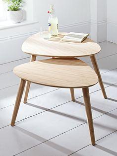 503 best condo interior design inspiration images bed room living rh pinterest com