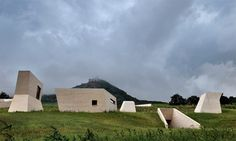 Topraktan Fışkıran Arkeopark: Pavlov