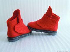 14398a360 Лучших изображений доски «Обувь»: 423 в 2019 г.   Felt slippers ...