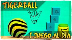 TigerBall Hack Cheats - I will show you the best method   TigerBall Hack and Cheats TigerBall Hack 2018 Updated TigerBall Hack TigerBall Hack Tool TigerBall Hack APK TigerBall Hack MOD APK TigerBall Hack  TigerBall Hack Free Coins TigerBall Hack No Survey TigerBall Hack No Human Verification TigerBall Hack Android TigerBall Hack iOS TigerBall Hack Generator TigerBall Hack No Verification University Of North Dakota, Game Resources, Test Card, Game Update, Website Features, Hack Tool, Hack Online, Mobile Game, Free Games