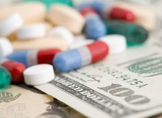 How two common medications became one $455 million specialty pill - After I was prescribed a brand-name drug I didn't need and given a coupon to cover the out-of-pocket costs, I discovered another reason Americans pay too much for health care.