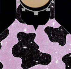 Roblox Shirt, Roblox Roblox, Create Shirts, How To Make Tshirts, Super Happy Face, Black Hair Roblox, Free T Shirt Design, Pink Wallpaper Anime, Dibujos Tumblr A Color