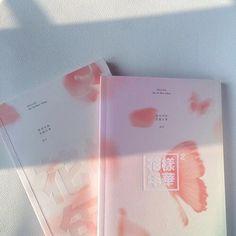 Bts albums | 『˗ˏˋPinterest - @strawberrymurlk ˎˊ˗』