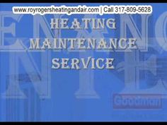 http://www.royrogersheatingandair.com: For reliable installation and repair of HVAC, Heating and AC systems Call us on 317-322-0960. We are super heating furnance repair service provider offering routine and emergency service throughout the Indianapolis area.  • Indianapolis Air Conditioning Repair • Indianapolis Air Duct Cleaning • Indianapolis Dryer Vent Cleaning • Indianapolis Furnace Repair • Whole House Humidifier Indianapolis • Heating Repair Indianapolis