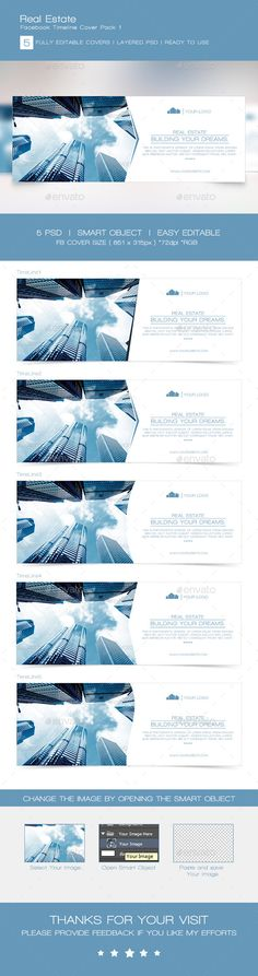 Real Estate Facebook Timeline Cover (Photoshop PSD, CS3, 851x315, advert, advertisement, agent, bundle, business, buy, dark, home owner, home-owner, magazine ad, pamphlet, photoshop, property, purple, real estate, Real estate covers, real-estate, real-tor, rent, sell, template, timeline cover)