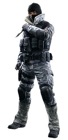 http://rainbow6.ubi.com/siege/en-GB/game-info/operators.aspx