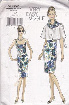 hermes clutch bag - Pattern Reviews> Vogue Patterns> 7982 (Hermes Birkin bag ...