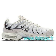 super popular 83d72 9edb1 chaussures-nike-pas-cher-pour-femme-nike-classic-cortez-ny-bleu-blanc-807472-410-186.jpg  (750×750)   www.eaux-de-lillion.fr   Pinterest   Father