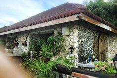 Beach Resort for sale Cebu Philippines | Baluarte de Argao