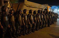 Breakin News – Crisis in Yerevan – Watch Live