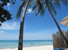 Buri Rasa Koh Samui #Chaweng Beach Thailand