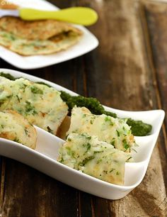 Rice and Cucumber Pancakes require no advance preparations. Just whip them up in time for a quick breakfast or tuck them into your child's tiffin box. Besan and potatoes act as binding agents and ensure the pancakes are of the right texture.