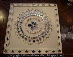http://thesandalwoodbox.blogspot.com/2015/09/lippan-kaam-mud-mirror-work.html
