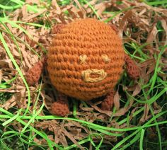 coccinelkatoys #plush #teddy #teddybear #crochet #crochetedwithlove #crocheting #crocheted #handicraft #amigurumi #handmade #handmadetoys #handmadeteddy #etsy #etsyshop #etsyseller #instacrochet #instateddy #plushie #roundie #babytoys #natural