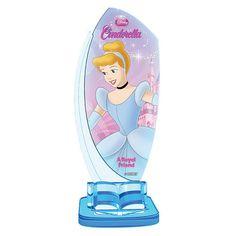 "Press N Play Disney Cinderella - Tech 4 Kids - Toys ""R"" Us"