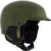 Is it my future helmet?