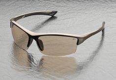 Safety Glasses (SG-350LB)