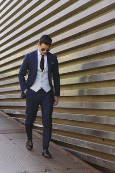 Frank Gallucci Follow MenStyle1.com Facebook... | MenStyle1- Men's Style Blog