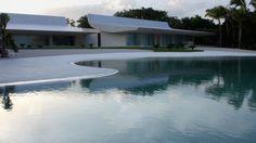La Romana | Proyectos | A-cero Estudio de arquitectura y urbanismo