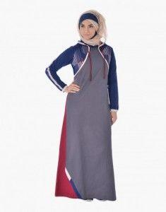 Abaya Collection On Sale @ tudungterkini4u.com. Starting price from $15 !! A must have !  #abaya #hijab #hijabi #tudung #shawl #islam #respect #religion #muslim