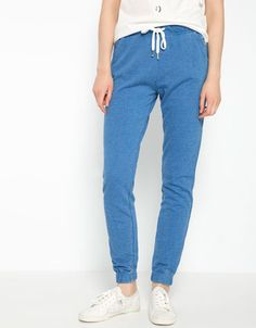 Discover this and many more items in Bershka with new products every week Trousers, Sweatpants, Fashion, Accessories, Trouser Pants, Pants, Moda, La Mode, Sweat Pants