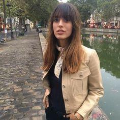 Louise Follain #Scorpio #Sagittarius #Cancer #Leo #Vrischika #Dhanu #Karka #Simha #Schorpioen #Boogschutter #Kreeft #Leeuw #Sipilä #Christina #Ricci #bangs #Wednesday #Addams #Benelux #Gewalt #goth #EU27 #Erasmus #Brexshit #gothic #Europese #unie #Brexit #nostalgie #Trump #Iovotono #Λισαβόνα #arthouse #Indie #bohemian #deathcore #erotiek #rock #chic #kunst #nudes #feminsme #punk #Ευρωπαϊκή #Ένωση #Charlotte #Gainsbourg #Mary #Elizabeth #Winstead #Lou #Doillon #Ελλάδα