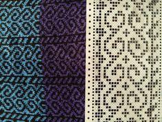Knitting Machine, Knitting Charts, Knitting Socks, Knitting Patterns, Capes For Kids, Yellow Belt, Mittens, Stitch, Blanket