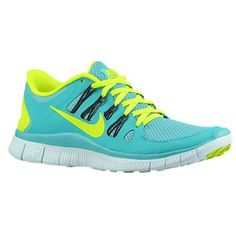 online store 8a09b c6df2 Need me a good pair of running shoes. Nike Shoes Cheap, Running Shoes Nike